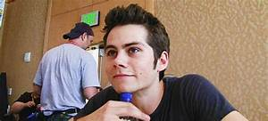 Dylan Obrien GIFs - Find & Share on GIPHY