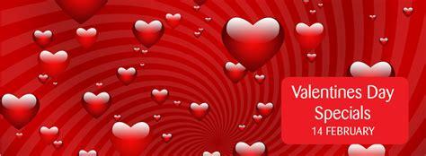 valentines day cruises sydney harbour valentines day