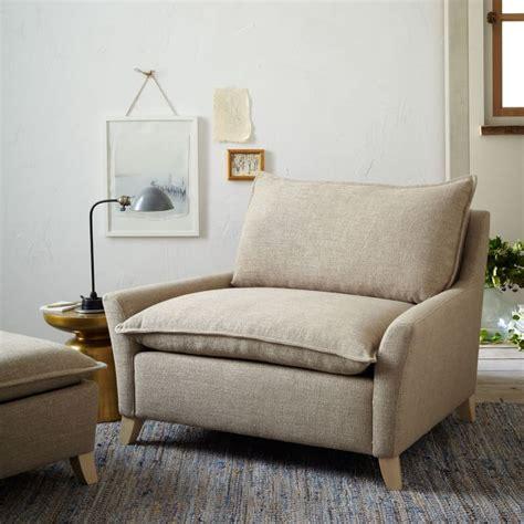 west elm bliss sofa sleeper memsaheb net