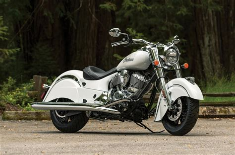 2016 Indian Motorcycle Lineup by Indian Motorcycle Announces Model Year 2016 Lineup