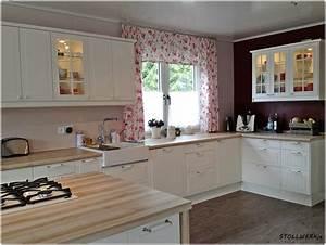 Ikea De Küche : ikea k che lieferung valdolla ~ Yasmunasinghe.com Haus und Dekorationen