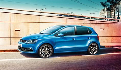 polo volkswagen 2020 new volkswagen polo not coming to before 2020