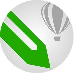 Corel Draw Templates Logos by Corel Logo Vectors Free Download