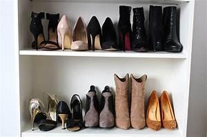 Schuhschrank Für High Heels : schuhschrank f r high heels deutsche dekor 2017 online kaufen ~ Bigdaddyawards.com Haus und Dekorationen