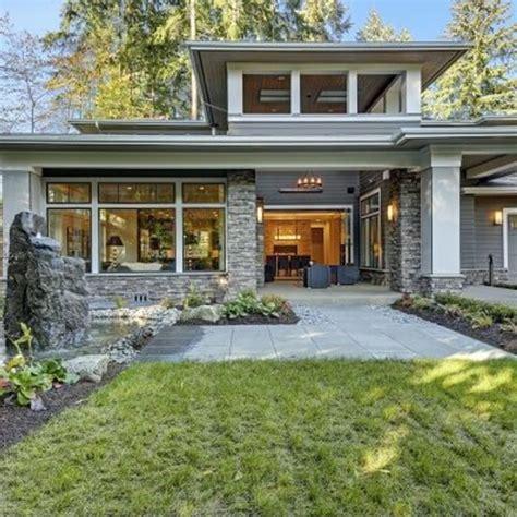 maison en bois vendee extension de maison prix au m 178 d 233 lais devis en ligne travauxlib