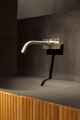 cea rubinetti ceadesign events