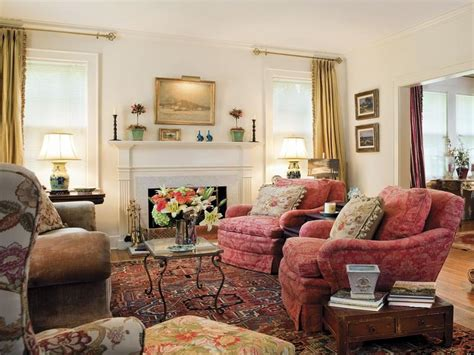 Best Paint Colors For A Living Room by Best Paint Colors Living Room