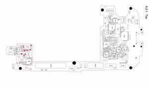 Samsung I9300 Schematic Diagram