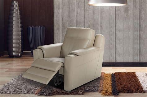 canapé classique canapé italien classique et confortable ester canapé en