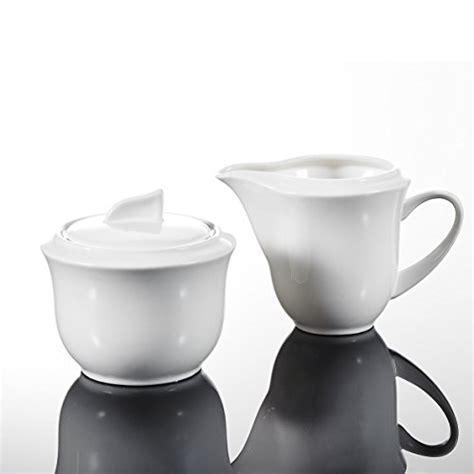 compare price tea coffee sugar pots  statementsltdcom
