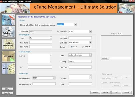 best java template system library management system best projects idea autos post