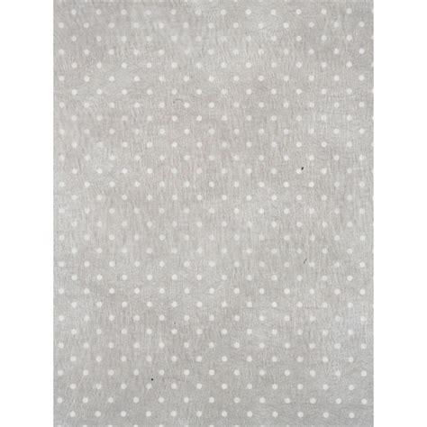 chemin de table mariage gris chemin de table gris blanc plumetis en intiss 233