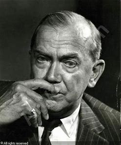 Image result for images graham greene author