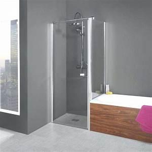 Dusche Badewanne Kombination : badewanne dusche kombi badewanne dusche schan kombination ~ A.2002-acura-tl-radio.info Haus und Dekorationen
