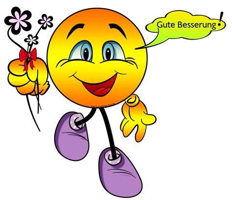 pin von helmut firle auf  smileys gute besserung