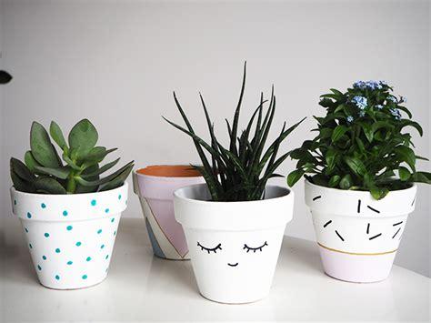 peindre des pots en verre peindre des pots en verre maison design hompot