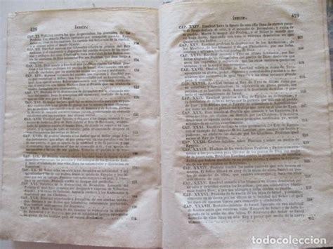 don phelipe scio de san miguel la biblia vulga Comprar