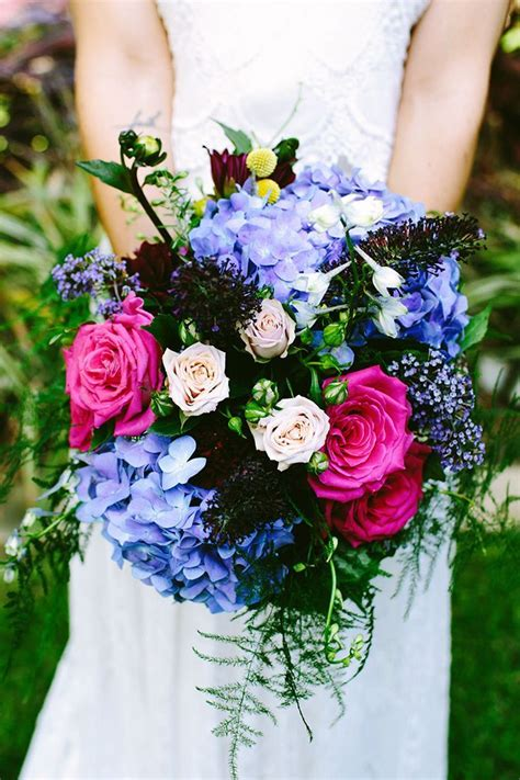 We did not find results for: Claire & Jonny's Bright Bohemian Winery Wedding   Blue ...