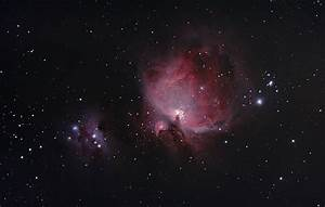 The ultimate astrophotography target for your DSLR and ...