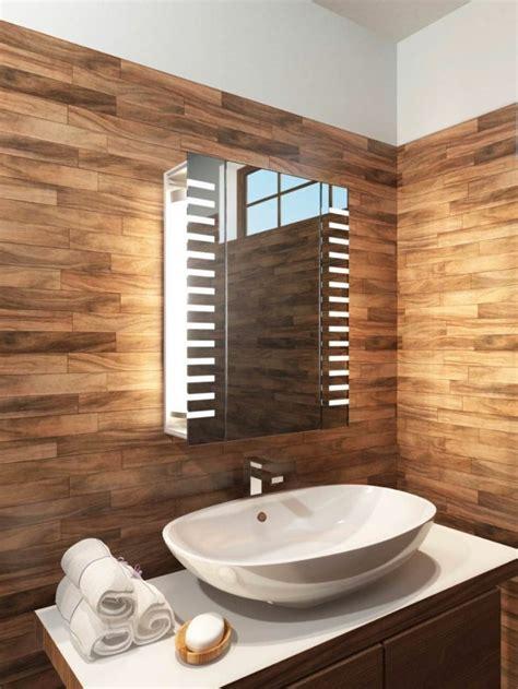 Spiegelschrank Im Badezimmer by Der Ideale Spiegelschrank F 252 Rs Badezimmer