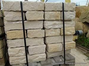 Steine Für Trockenmauer Preise : 10x20x40 cm sandstein mauersteine lagerfugen ges gt trockenmauer natursteine 100 frostsicher ~ Bigdaddyawards.com Haus und Dekorationen