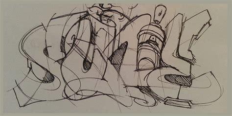Graffiti Tutorial : Graffiti Tutorial