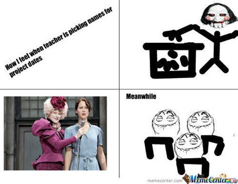 What Was The First Meme - first meme ever rage comic memes best collection of funny first meme ever rage comic pictures