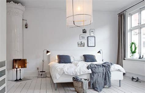 wohnideen minimalistischem dach schrg schlafzimmer inspirationen moderne inspiration innenarchitektur und möbel