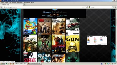 Libre windows 10 juegos para ordenador pc, portátil o móvil. Descargar Juegos De Carros Para Windows 10 - Top 5   Los ...