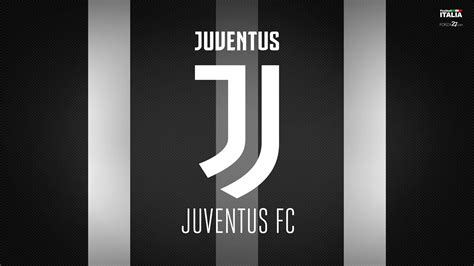 The official website of Juventus Football Club!