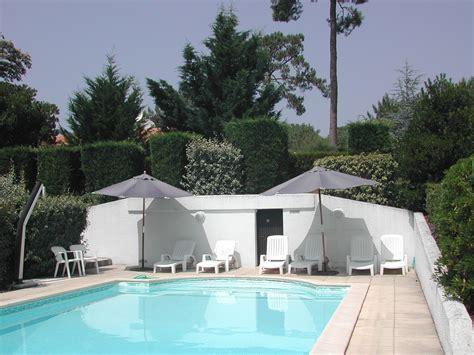 location maison bassin d arcachon avec piscine