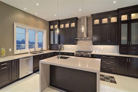 continental kitchen cabinets continental kitchen design inc 2553