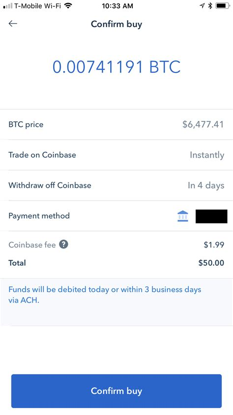 Is it a legit place to buy cryptocurrency, or are there you will also notice an additional miner fee for sending currency. Bitcoin Mining Calculator Hardware | How To Get Bitcoin Address From Blockchain