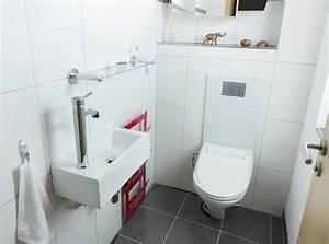 Wc Dusche Test : geberit aqua clean erfahrungen abdeckung ablauf dusche ~ Michelbontemps.com Haus und Dekorationen