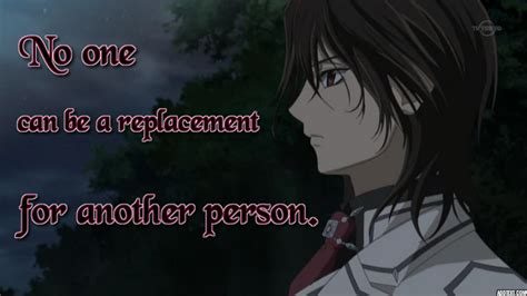 Anime Quotes Quotes About Quotesgram