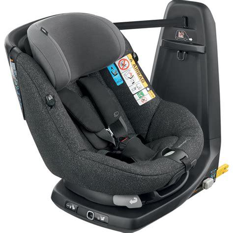 siege auto bebeconfort siege auto isofix bebe confort prix