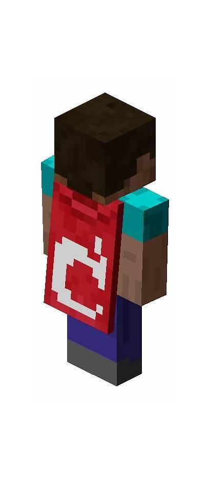 Capes Minecraft Mojang Special Gamepedia Cape Minecraftskinstealer