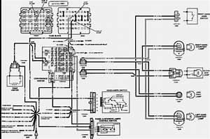 Wiring Diagram Nissan Navara D40 Images 151