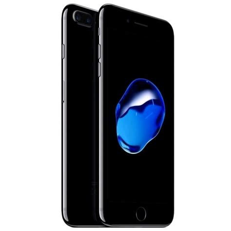 ordinateurs hp de bureau apple iphone 7 plus 128gb noir de jais ip7p128jbkeu