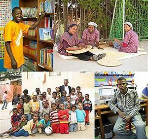 Activities: Kidane Mehret Children's Home - Addis Ababa ...