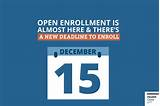 There are exemptions for the 2020 health insurance penalty. 2018 Open Enrollment is almost here. Important deadlines to note   HealthCare.gov