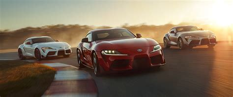 2020 Toyota Supra Phone Wallpaper by 2020 Toyota Supra Release Date New Toyota For Sale In