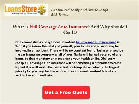 cheap coverage auto insurance compare car iisurance cheap car insurance with coverage