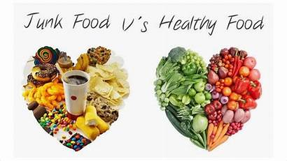 Vs Healthy Fast Eat
