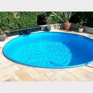 Einbau Pool Selber Bauen : die besten 17 ideen zu pool selber bauen auf pinterest selber bauen pool schwimmbad selber ~ Sanjose-hotels-ca.com Haus und Dekorationen