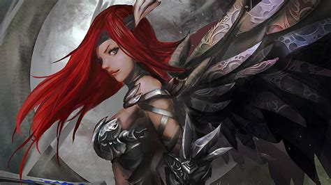 erza scarlet fairy tail