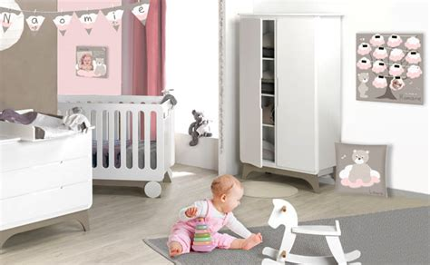 chambre compl鑼e fille best chambre de bebe fille photo ideas lalawgroup us lalawgroup us