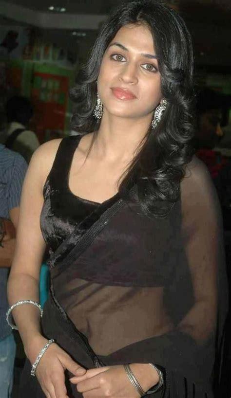 Telugu Bedroom Photos by Telugu Aunties Bedroom Saree Photo My Wishlist