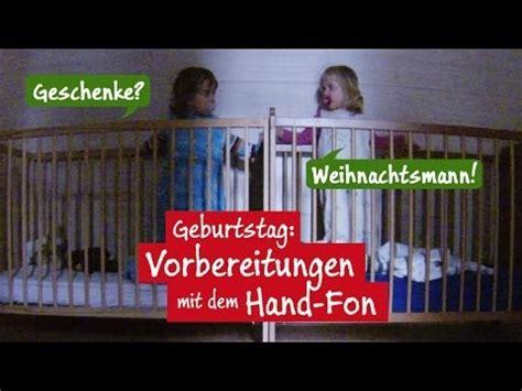 geschenke für zwillinge geburtstag geschenke anruf beim weihnachtsmann zwillinge unterhalten sich lustige kinder