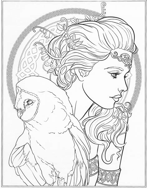 Pin by Val Wilson on Coloring pages | Coloring books